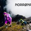 入荷情報 NORRONA falketind flex1 Pants