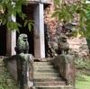 アンコールワット個人ツアー(120)サンポープレイクック世界遺産と環境