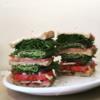 【新宿御苑前】&sandwich(アンドサンドイッチ)