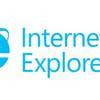 IE11 対応をやめることで得られるメリット