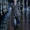 Dior 秋冬2021-2022コレクション Disturbing Beauty
