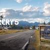 FarCry5  -その1(オススメPERK)
