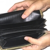 【見た目を老けさせない】ためにはお金のストレスを減らすべき⁉