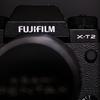 今さら?...だけど、狙い目の  FUJIFILM X-T2