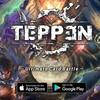 カプコンのオールスターカードゲーム TEPPENが面白い