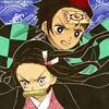 鬼滅の刃で考える日本の漫画・アニメ文化