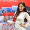 【韓国版CP+】Seoul Photo Imaging 2017(3)... 周辺機器など & 韓国写真事情