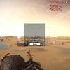 Attack of the Giant Crab 巨大なカニが人類に復讐するため街を破壊していく3Dアクションゲーム