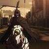 ソードアート・オンラインII 第10話「死の追撃者」感想