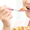 味覚を研ぎ澄まし美味しさを楽しむ野菜を上手に活用しましょう!(甘味編)