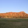 2012年4~5月【ハワイ・オアフ島】ワイキキのコンドミニアムで快適に滞在