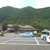 三重と和歌山と奈良とポケモンの旅⑤