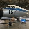 飛行機好きも そうでない人も十分楽しめる!あいち航空ミュージアム