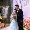 【台湾ニュース】祝!千田愛紗さん結婚 披露宴でSUNDAY GIRLSが再集結