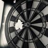 【練習法】ソフトダーツでもハードダーツでも使えるレーティングを上げるオススメの練習法!!