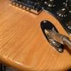 ギターシールドの正しい選び方 人気4モデルを徹底比較!