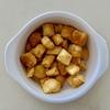 【離乳食完了期】朝食やおやつに簡単メニュー