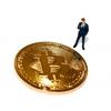 ビットコインのハードフォークで手に入るコインを当てにしてはいけない理由