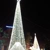 スリランカのクリスマス☆