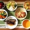 秋刀魚のテリ焼、豚肉のステーキ…他