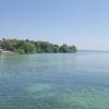 ボーデン湖の旅 まとめ その1