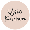 UGIKO KITCHEN