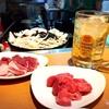【札幌】道産の純血サフォークを一人でも堪能できる「ジンギスカン 羊飼いの店 いただきます」