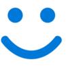 パスワードのない世界を実現するWindows Hello for BusinessをThinkPadで活用しよう!