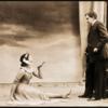 ルネ・ヴィヴィアン『一人の女が私の前に現われた』へのイントロダクション――ゲイル・ルービン(2)