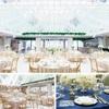 宝塚ファンにぴったりな結婚式とは ①式場編