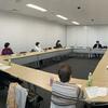 キタガク理事会開催、講座受講者の内容・・・