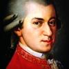 勉強中にモーツァルトを聴く