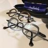 ANNE & VALENTIN の「HELICO」というメガネを買う