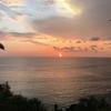 スリランカでアーユルヴェーダ16 からだの変化、こころの変化などまとめ。