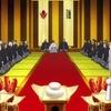 2016年秋アニメ「機動戦士ガンダム鉄血のオルフェンズ2期」第一話観てみました。(感想)