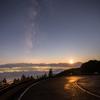 素晴らしい星空が見られる静岡県の天体・流星群の撮影・観測地スポットの紹介! ~撮影に出たら随時更新~