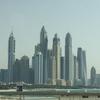 UAEと言ったらやっぱりあの都市!!絶対に外せないドバイの3大スポット
