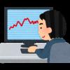 【サラリーマンの副業】インデックス投資がおすすめ!