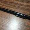 スマホの操作が出来るペン