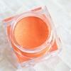 春のオレンジ!■コフレドール 3Dトランスカラー アイ&フェイス OR-21 バレンシア