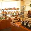 【オススメ5店】函館(北海道)にある紅茶が人気のお店