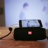 【低予算】1万円でスマホの映像をプロジェクターに!ホームシアターを自宅に作る方法