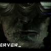 『>observer_ (北米版)』クリア