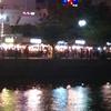 【九州たっぷりコース】福岡編・1(前編)【第一回】