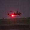 2020年4月3日(金) 今夜も防衛省ヘリポートに出掛けてナイトヒリュウに挑戦した話