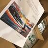 リピート申し込み!ふるさと納税で、福岡県那珂川市から『徳用 野菜カレー180g×40袋セット』が届きました!