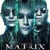 仮想現実から目覚めたヒーローが人類を救う『マトリックス』-ジェムのおきに入り映画