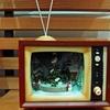 「ジェスチャー」 「連想ゲーム」 NHKのファミリー向け番組は凄い!