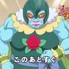 【アニメ】魔法つかいプリキュア!第29話「新たな魔法の物語!主役はモフデレラ!?」感想