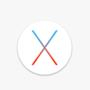 OS X El Capitan アップデート方法